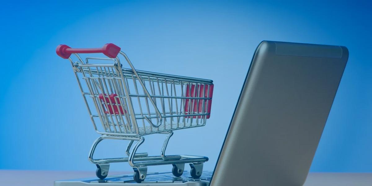 8 Estratégias para garantir o sucesso do seu e-commerce