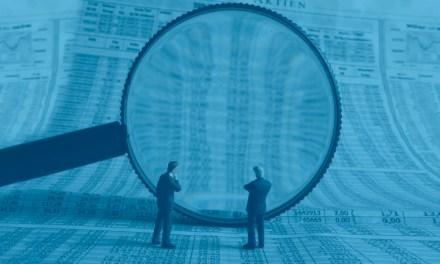Os benefícios da auditoria na empresa