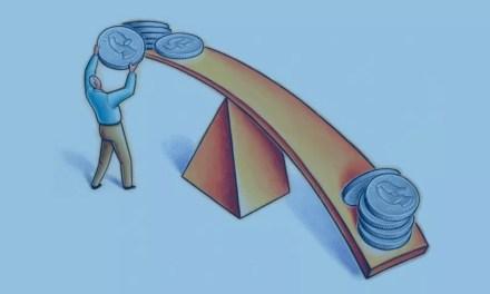 Entenda o que o ajuste fiscal 2015 muda na sua vida