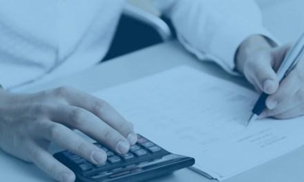 Use a contabilidade a seu favor e não apenas para o Fisco
