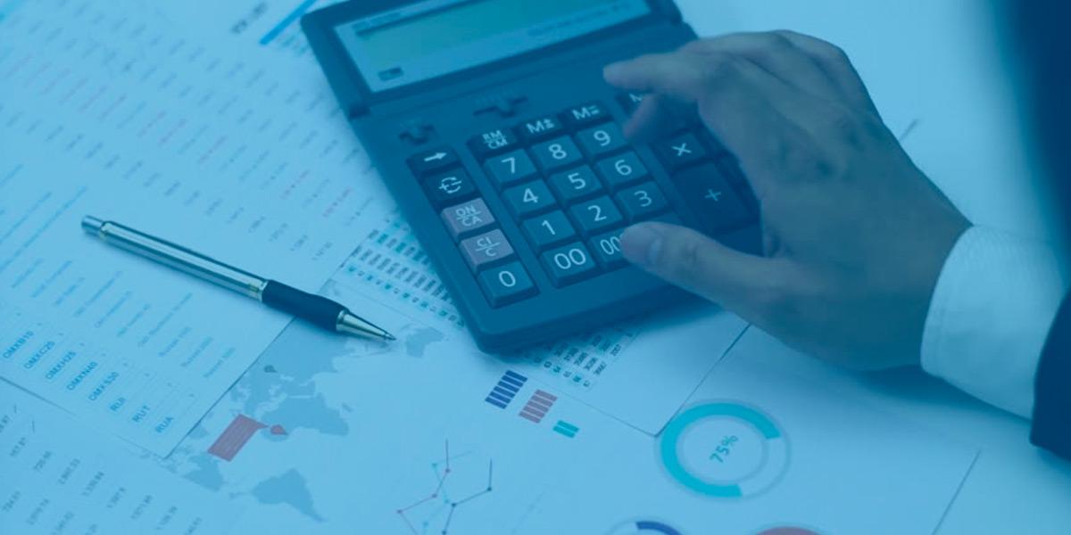 ICMS Substituição Tributária – Informações e dicas