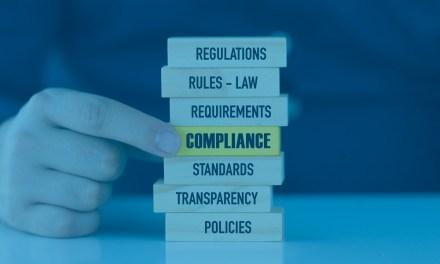 Você sabe o que é o Compliance Tributário?