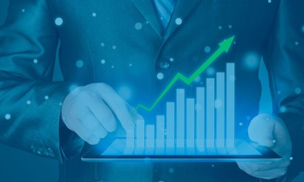 5 Motivos para usar o EDI de Cobrança na sua empresa