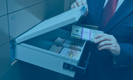 Descartar milésimos do cálculo de ICMS caracteriza sonegação fiscal