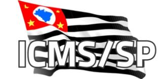 icms-sp