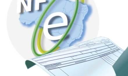 Benefícios da NF-e