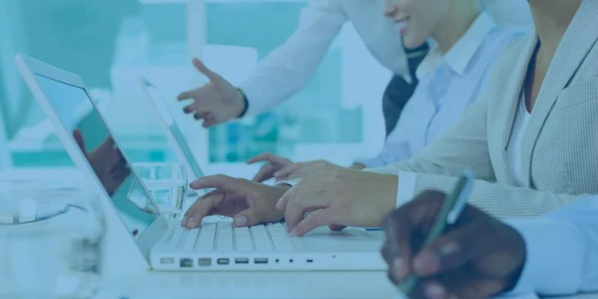 Internalização da Contabilidade na sua empresa