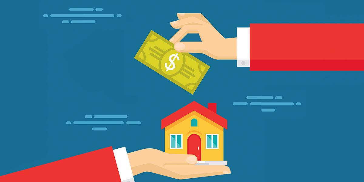 Entenda a Diferença entre os Financiamentos SAC e Price