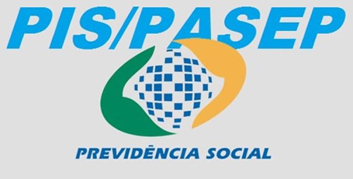 PIS-2015