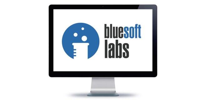 bluesoftlabs