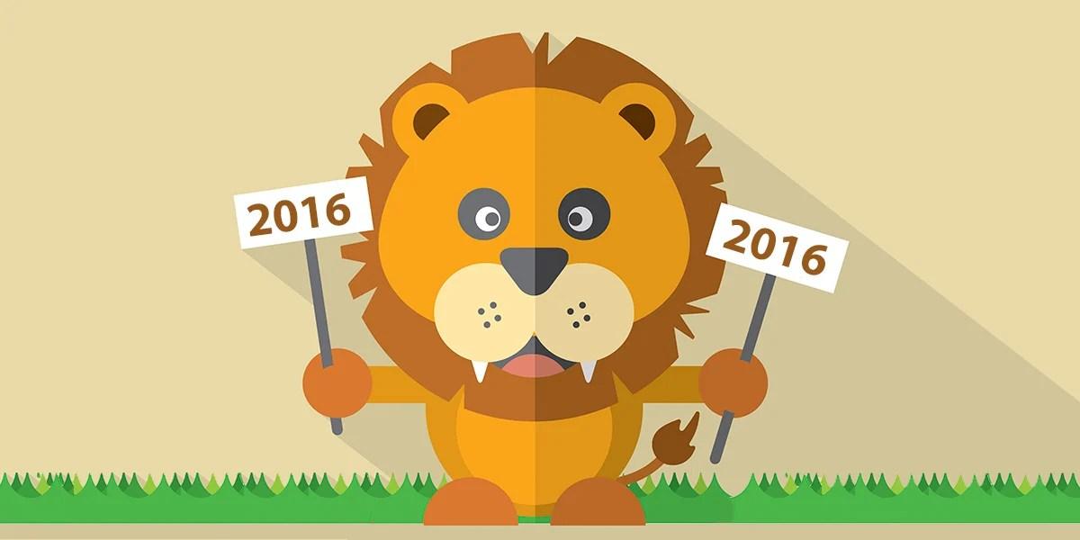 Principais Alterações Tributárias para 2016