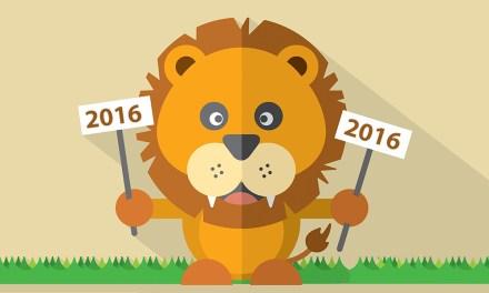 Atualizações Tributárias para 2016 – Revisão