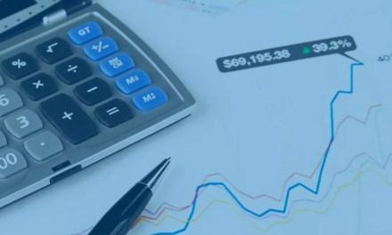 Planejamento – Dicas para otimizar seus provisionamentos