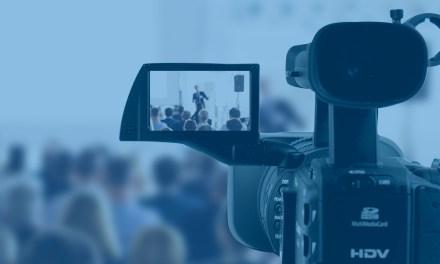 Vídeo: Principais Alterações Tributárias para 2016