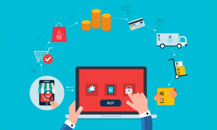 [Infográfico] Como comprar com segurança na Internet