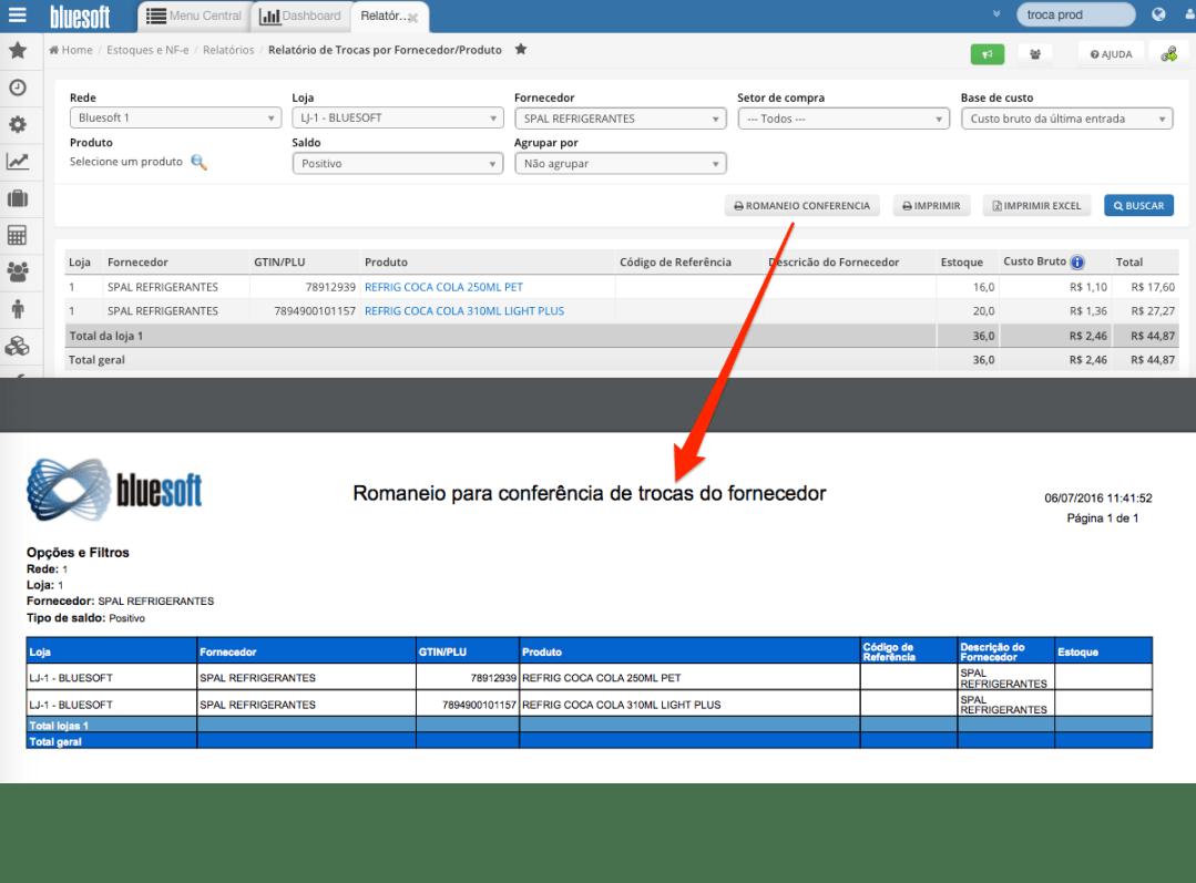 comprovante__5__pdf_e_Bluesoft_ERP_-_Sistema_Web_para_Gestão_de_Varejo