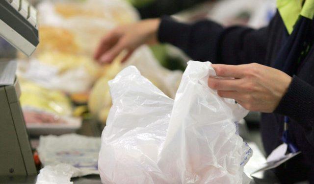 sacolas-de-supermercado