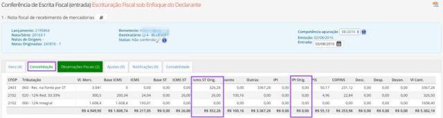 Escrita_Fiscal