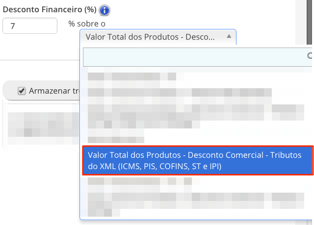 totalProdutosMenosTributos