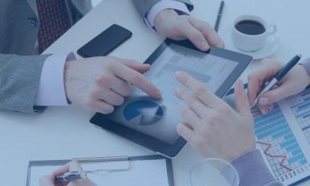 GMROI: O que é e como utilizar como um importante indicador da saúde do seu negócio de varejo
