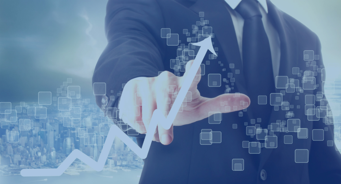 10 elementos para garantir a qualidade das informações contábeis