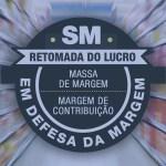 Bluesoft apoia campanha 'Em Defesa da Margem'