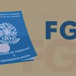 Divulgado calendário de saque do FGTS