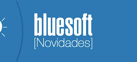 [Bluesoft Learning] Novo Curso de Convênios