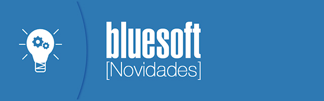 App Bluesoft Venda Online