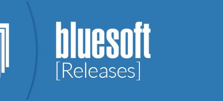 Novidades da release 171