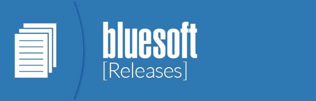 Novidades da Release 175