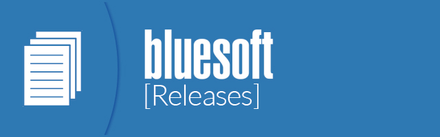 Novidades da release 174