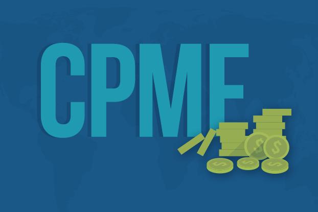 Proposta de volta da CPMF