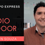 [Papo Express] Rádio Indoor