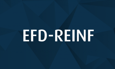 EFD-REINF publicada no Diário Oficial e IN RFB 1701
