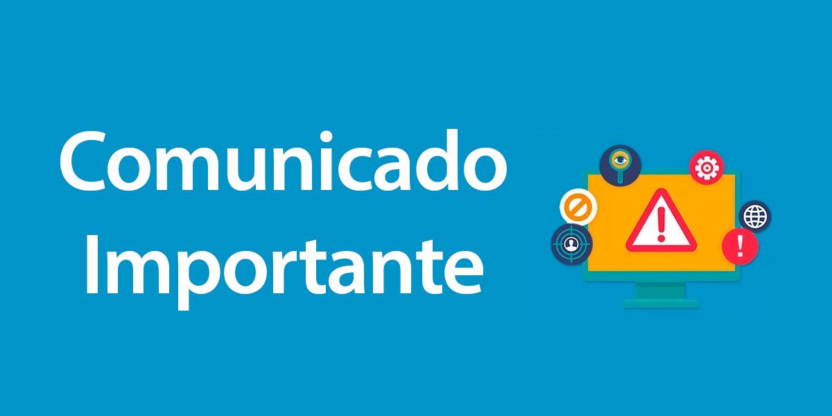 IMPORTANTE – SPED ECD entrega até 31/05/2017