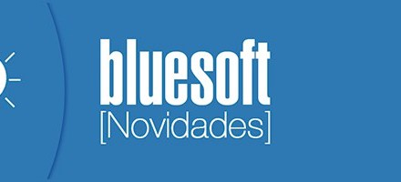 [Bluesoft E-learning] Novo Curso Fiscal