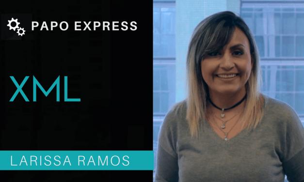 [Papo Express] XML