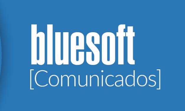 Comunicado: Nova Tela de Edição de Duplicatas a Pagar