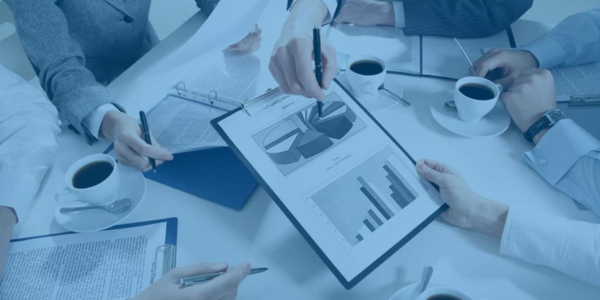 Planejamento Orçamentário no Bluesoft ERP