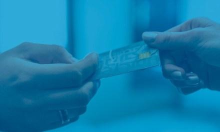 Oferta de Crédito total para 2018
