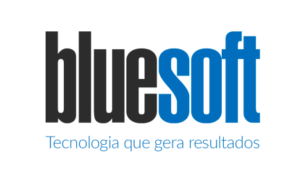 Bluesoft – Tecnologia que Gera Resultados