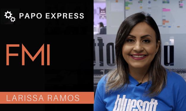 [Papo Express] FMI