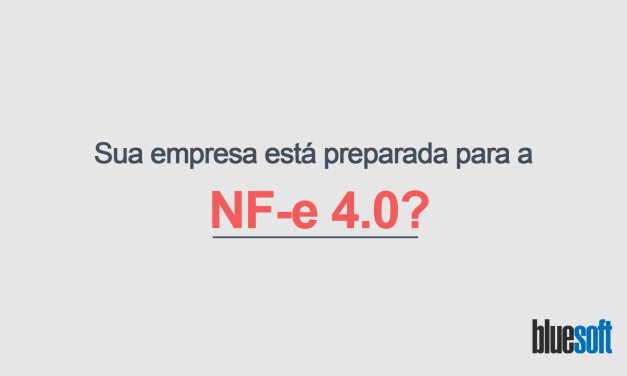 Sua empresa está preparada para a NF-e 4.0? | Simples Assim