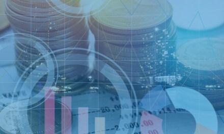IPI – Imposto sobre Produtos Industrializados