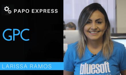 [Papo Express] GPC