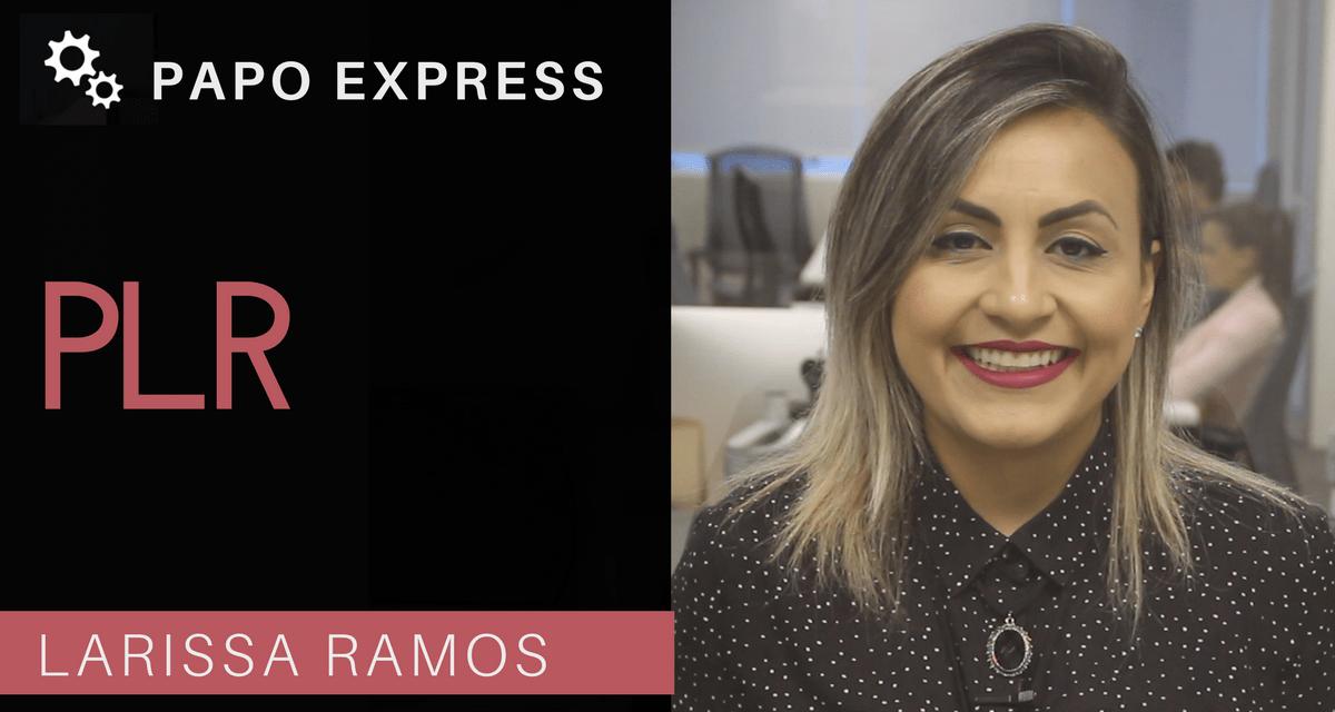 [Papo Express] PLR
