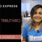 [Papo Express] Regime Tributário
