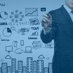 Análise de mercado: o que é e como fazer