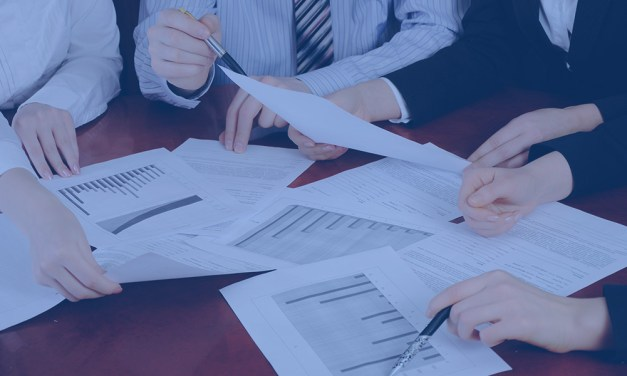 O que é Gestão de Contratos?